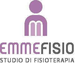 Emmefisio Roma